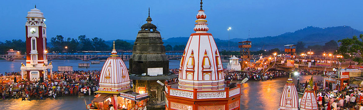 india_1171x355-haridwar2