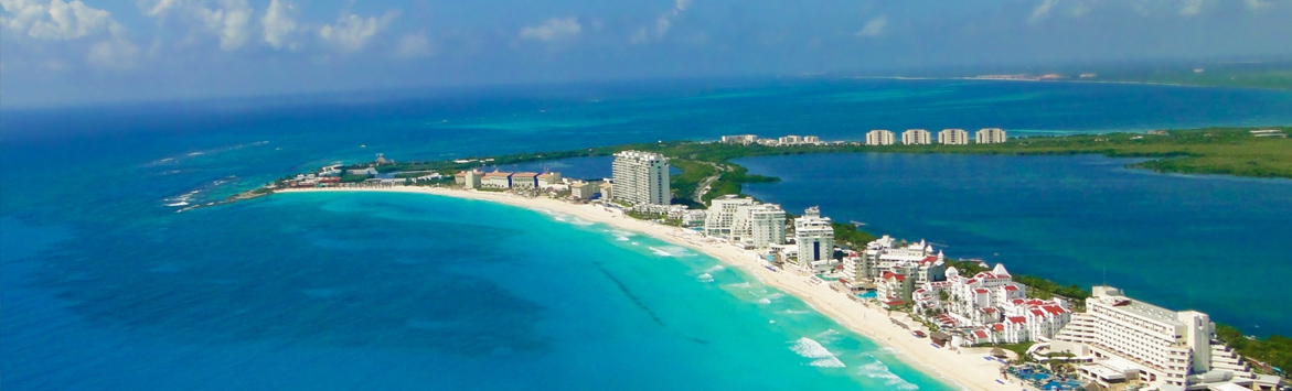 mexica_1171x355_cancun_1