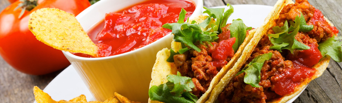 mexica_1171x355_food1
