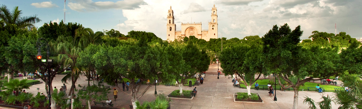 mexica_1171x355_merida_1