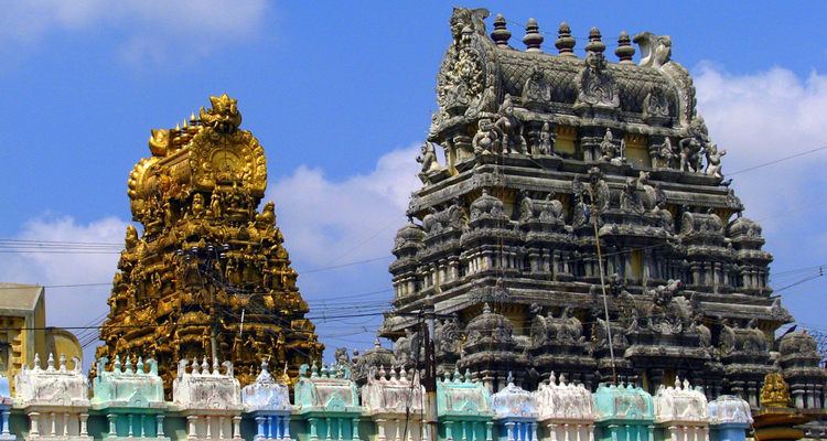 india-tamilnad_750x400_kanchipuram9