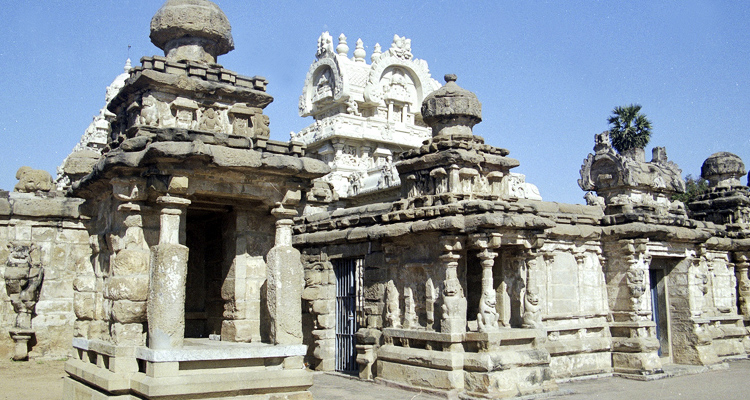india-tamilnad_750x400_kanchipuram2