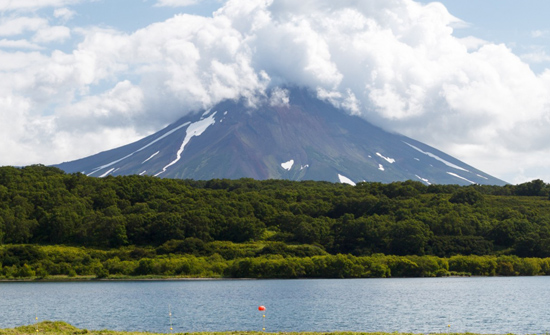 kamchatka-blog-2016-150-5-jpg