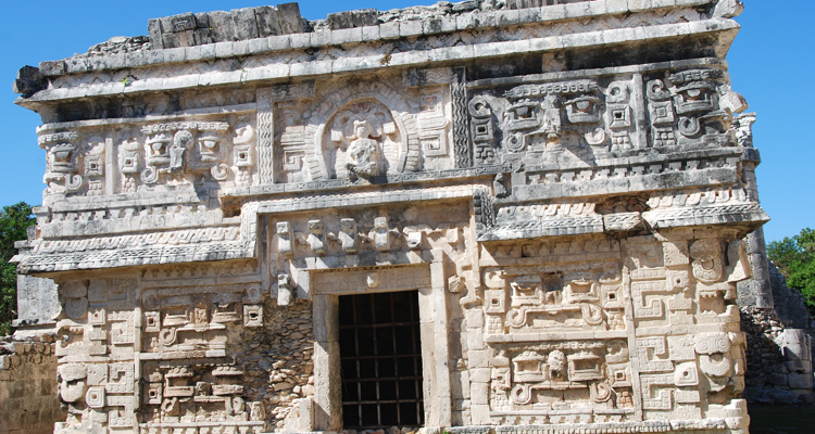 mexica_750x400_chichen_04
