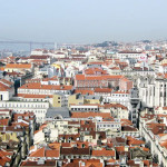 portugal_750x400_portkan_lissabon_02
