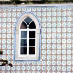portugal_750x400_portkan_lissabon_03