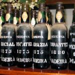 portugal_750x400_portkan_madeira_08