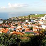 portugal_750x400_portkan_madeira_11