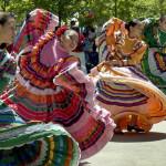 mexica_750x400_ny7