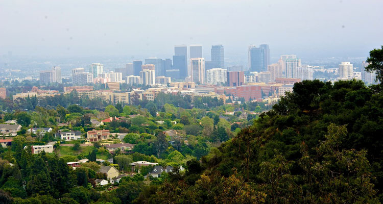 usa_750x400_los_angeles3