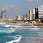 israel_750х400_telaviv9