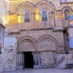 israel_750x400_jerusalem_41