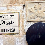 israel_750x400_jerusalem_54