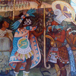 mexica_750x400_img_0038_2011