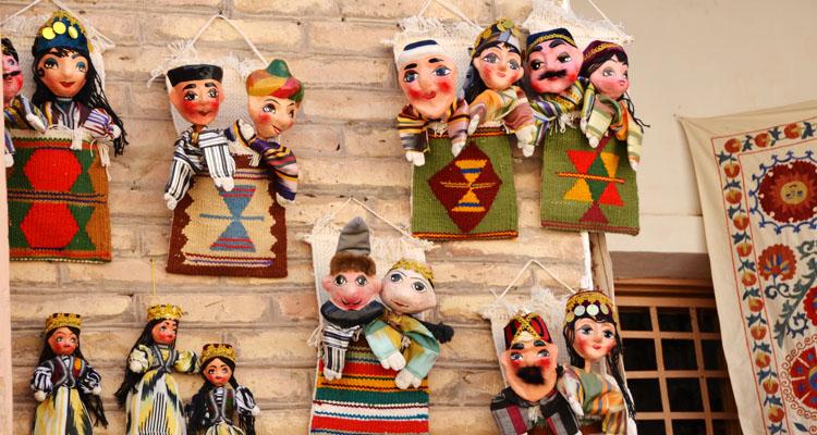 uzbekistan_750x400-02