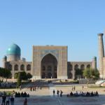 uzbekistan_750x400-11