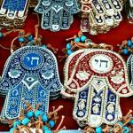 israel_750х400_jer-souvenir1