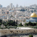 israel_750x400_jerusalem_24ier