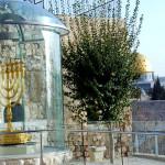israel_750x400_jerusalem_31ier