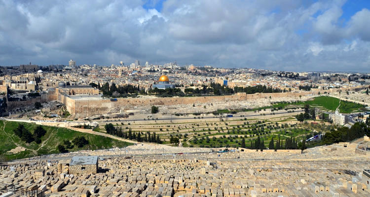 israel_750x400_jerusalem_37ier