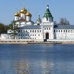 russia_kostroma_750х400_05