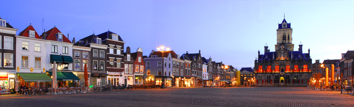 netherl_1171x355_delft_02