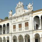 portugal_750х400_evora02