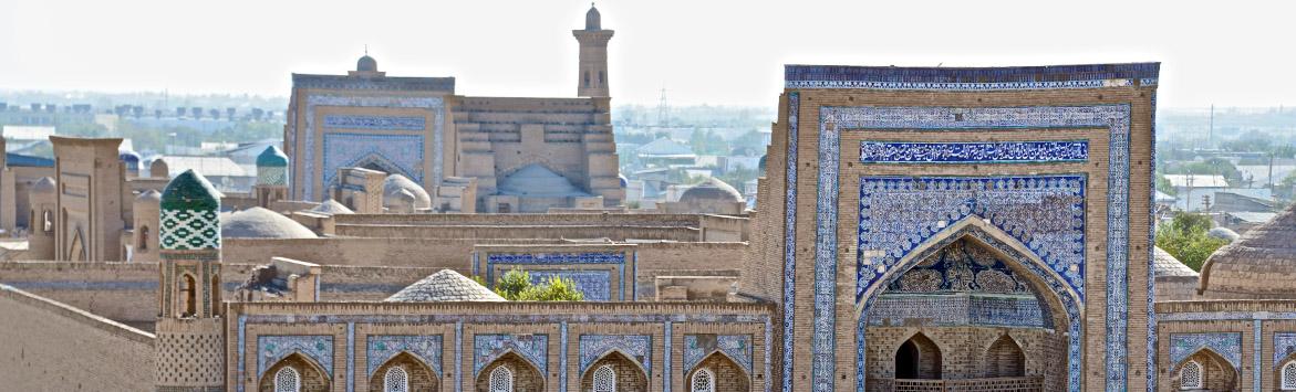 uzbekistan_1171x355_hiva2