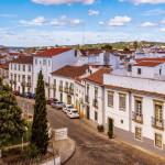 portugal_750х400_evora4