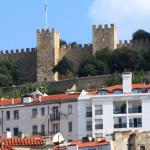 portugal_750х400_lissabon3