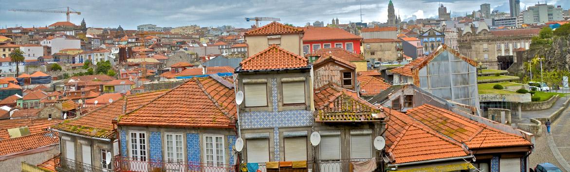 portugalia_1171x355