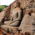 srilanka_750х400_03