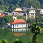 srilanka_750х400_06