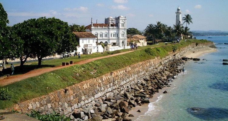 srilanka_750х400_15