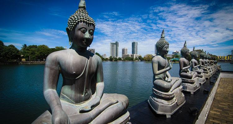 srilanka_750х400_20