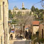 israel_750х400_jerusalem54