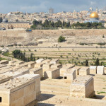 israel_750х400_jerusalem55