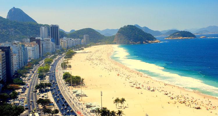 brazil_750х400_02