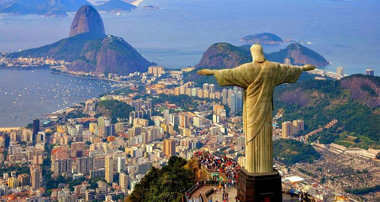 brazil_750х400_06