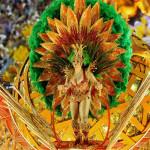 brazil_750х400_13