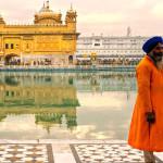 india_750х400_11-amritsar