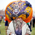 india_750х400_4-sikh