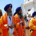india_750х400_8-sikh