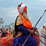 india_750х400_9-anandpur