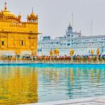 india_750х400_9-sikh