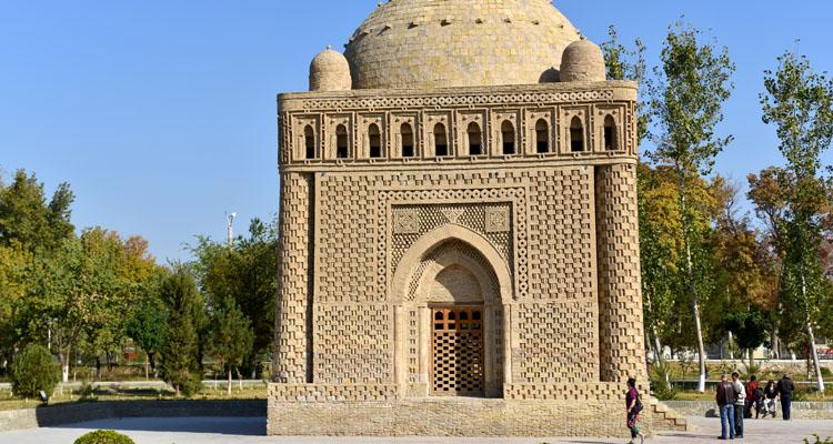 uzbekistan0003_750x400