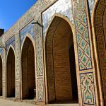 uzbekistan0008_750x400
