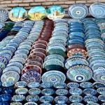 uzbekistan0009_750x400