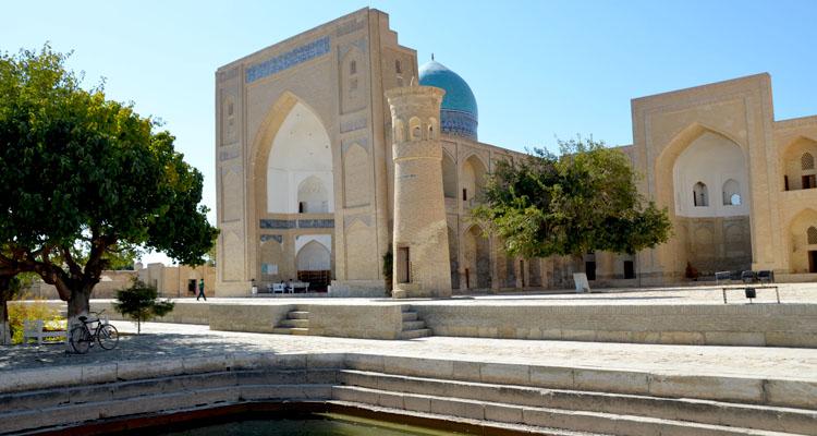 uzbekistan0014_750x400