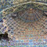 uzbekistan0017_750x400